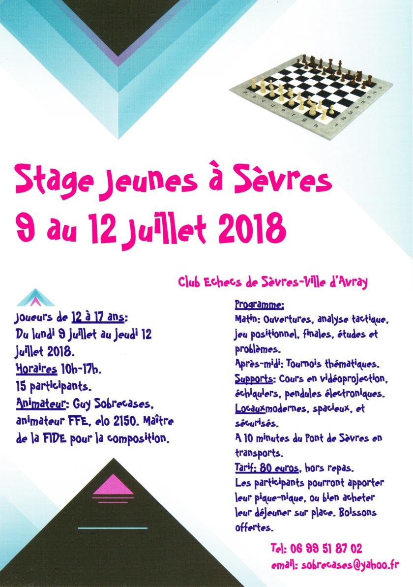stage_jeunes_2018