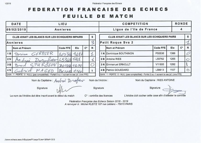 D4_Asnières_vs_Sèvres20190209